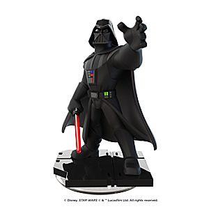 Darth Vader Figure - Disney Infinity: Star Wars (3.0 Edition)