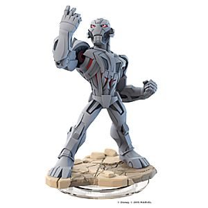 MARVELs Ultron Figure - Disney Infinity (3.0 Edition)