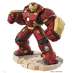 Hulkbuster Figure - Disney Infinity: Marvel Super Heroes (3.0 Edition)