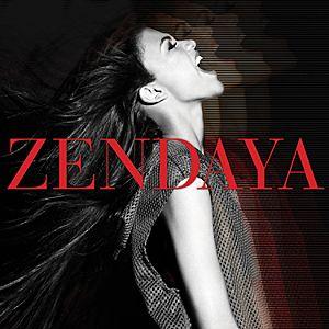 Zendaya: Zendaya CD