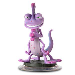 Randall Figure - Disney Infinity - Pre-Order