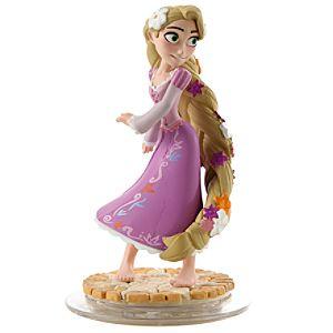 Rapunzel Figure - Disney Infinity -- Pre-Order