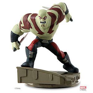Drax Figure - Disney Infinity: Marvel Super Heroes (2.0 Edition) - Pre-Order