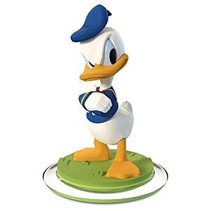 Donald Duck Figure - Disney Infinity: Disney Originals (2.0 Edition) - Pre-Order