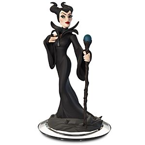 Maleficent Figure - Disney Infinity: Disney Originals (2.0 Edition) - Pre-Order