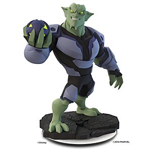 Green Goblin Figure - Disney Infinity: Marvel Super Heroes (2.0 Edition) - Pre-Order