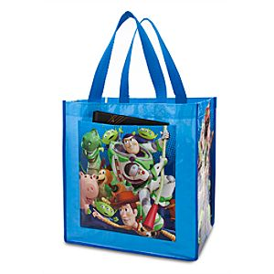 Toy Story Tote