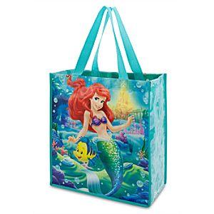 Ariel Reusable Tote