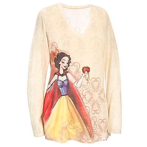 http://as7.disneystore.com/is/image/DisneyShopping/2001045060267?$mercdetail$