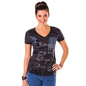 Oz The Great and Powerful Tee for Women