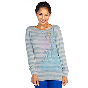 Cinderella Sweater for Women