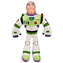 Buzz Lightyear Plush Toy -- 18''
