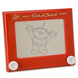 Toy Story Etch A Sketch®