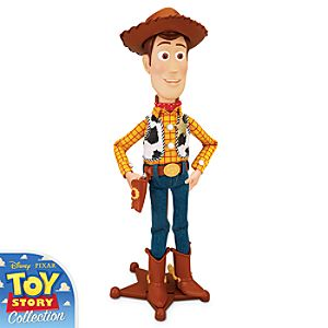 Toy Story Collection (depuis 2009) 200349?$full$