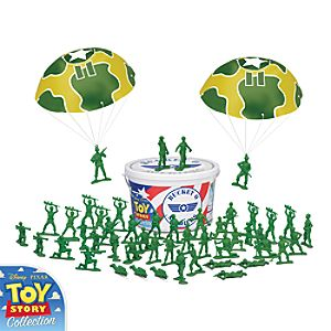 Toy Story Collection (depuis 2009) 200523?$full$