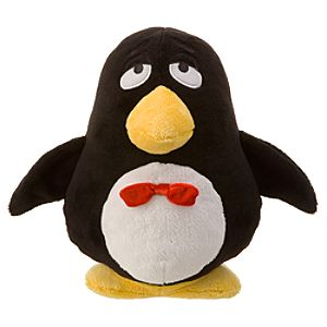 Toy Story Wheezy Plush Toy - 11