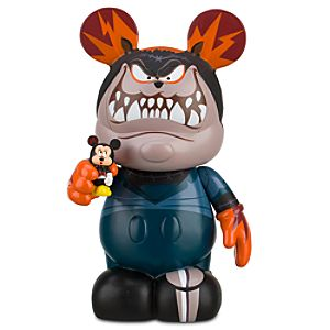 Vinylmation Villains Series 9 Figure -- Julius