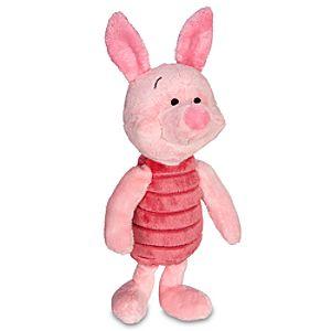 Piglet Plush Toy -- 11 H