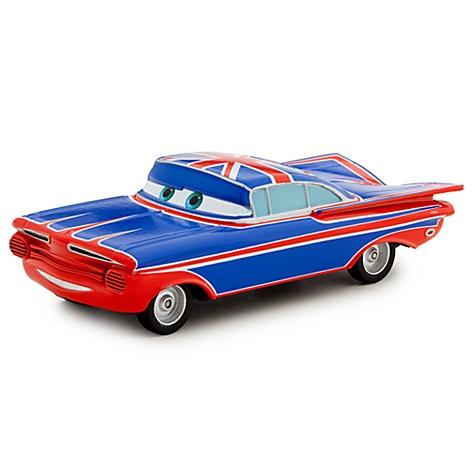 La voiture du film Cars 2 que vous aimeriez voir en miniature Mattel ! - Page 5 202066-1?$mercdetail$