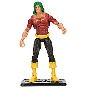 Marvel Universe Doc Samson Action Figure -- 4 1/2 H