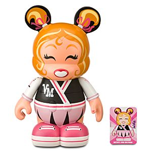Vinylmation Cheery - 9""