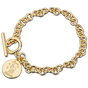 Kidada for Disney Store Bracelet