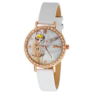 Tinker Bell Watch for Women