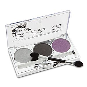 Minnie Mouse Eye Shadow Set