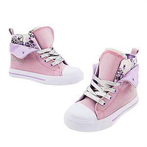 Disney Princess Sneakers for Kids