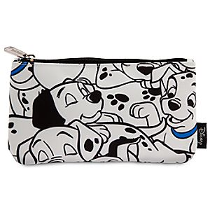 101 Dalmatians Pouch by Loungefly