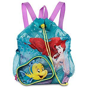 Ariel Swim Bag
