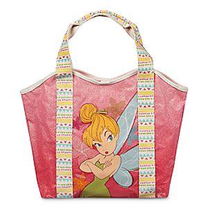 Tinker Bell Swim Bag