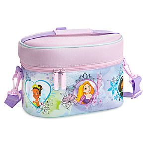 Disney Princess Lunch Tote
