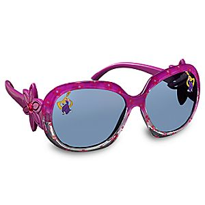 Rapunzel Sunglasses for Kids