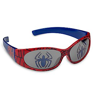 Spider-Man Sunglasses for Kids