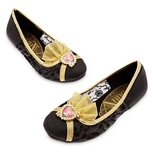 Anna Shoes for Girls