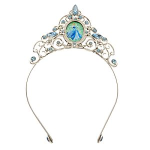 Cinderella Tiara for Girls