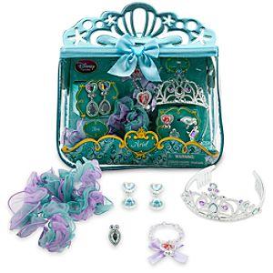 Ariel Costume Accessory Set