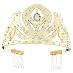 Anna Tiara for Girls - Frozen