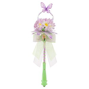 Tinker Bell Light-Up Wand