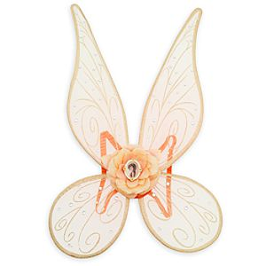 Fawn Fairy Wings for Girls - Legend of the NeverBeast