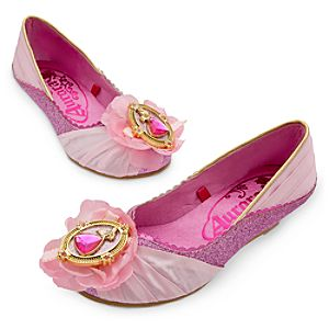 Aurora Shoes for Girls