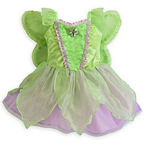 Disney Fairy Costume for Baby