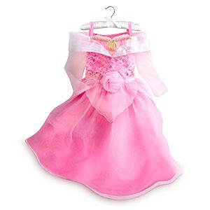 Aurora Costume for Kids