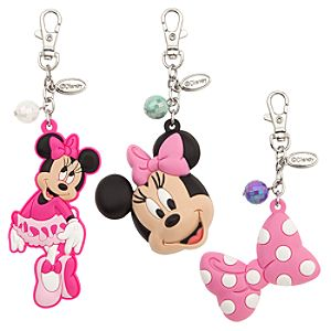 Mickey Amp Minnie Mouse Decor Toys And Gifts