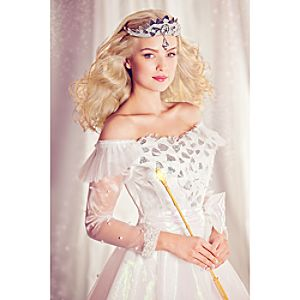 Glinda Costume for Adults - Oz - Limited Edition