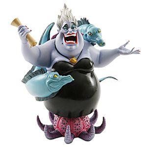 Ursula Mini Bust