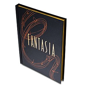 Fantasia Journal