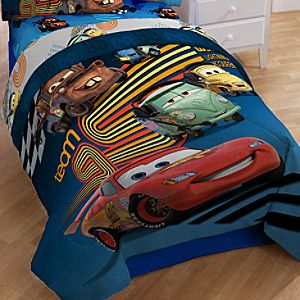 World Grand Prix Cars 2 Comforter