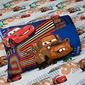 World Grand Prix Cars 2 Sheet Set